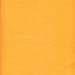 AC-5457 (Sunbrella)