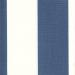 AC-58029 (Sunbrella)