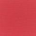AC-8051 (Sunbrella)