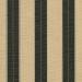 AC-8521 (Sunbrella)